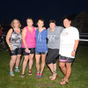 2016 Jersey Girl Triathlon