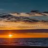 Jersey shore #sunrise-4738-2