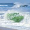 #surfers #surfing #surf #winter-4134