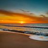 sunrise beach-1925