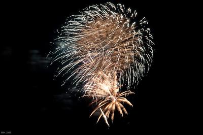 Fireworks 2009-9