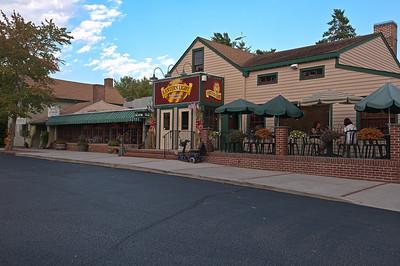 Fred & Ethyl's Tavern Smithville NJ Sept 2010