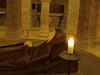 Jerusalem; Old City; Dormition Abbey