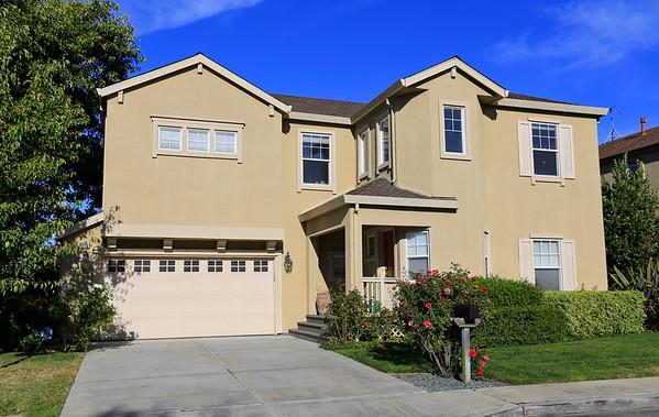 2120 Myrtle Place, East Palo Alto