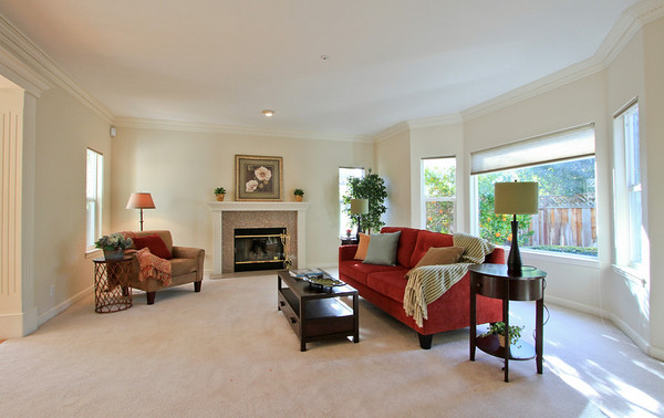 215 Marianne Ct, Mountain View