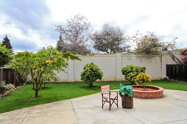305 Chetwood, Mountain View