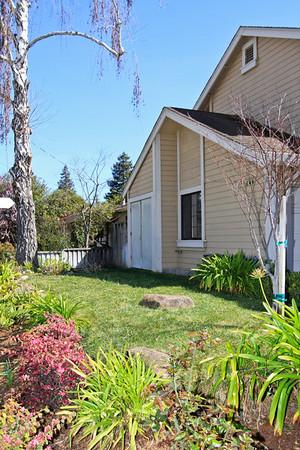 844 Maria Lane, Sunnyvale #1