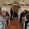 ceremony wide (2)