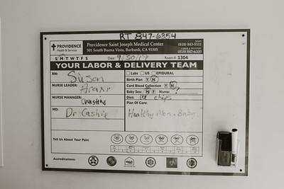 Jes_delivery_b&w-20