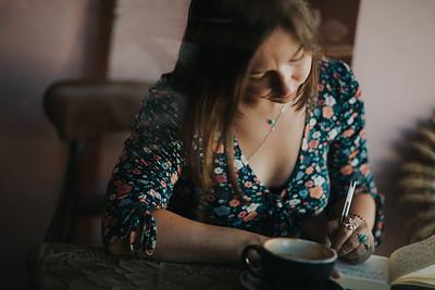 022-Jess Collins