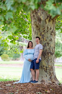 Jess Maternity (28)