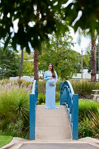Jess Maternity (2)