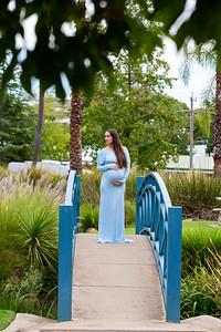 Jess Maternity (7)