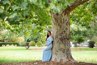 Jess Maternity (37)