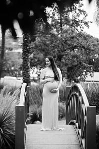 Jess Maternity (6)