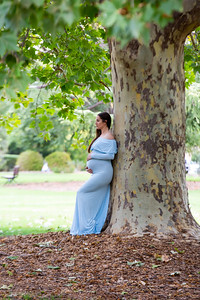 Jess Maternity (35)
