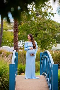 Jess Maternity (5)