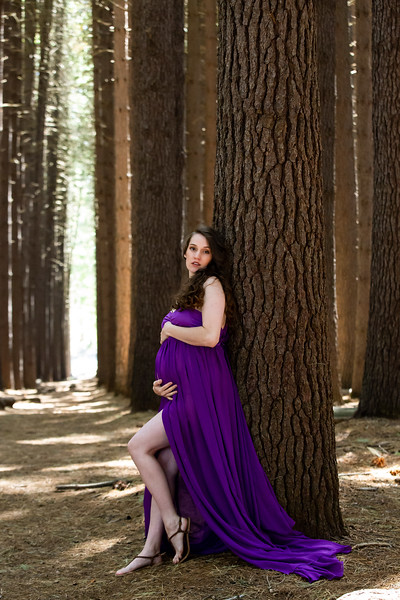 Jess Maternity (69)