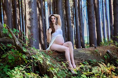 Jess Maternity (73)