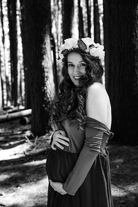 Jess Maternity (65)