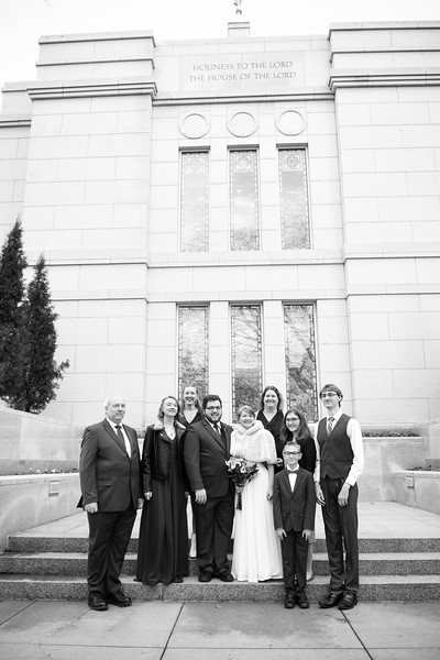 untitled (74 of 316)