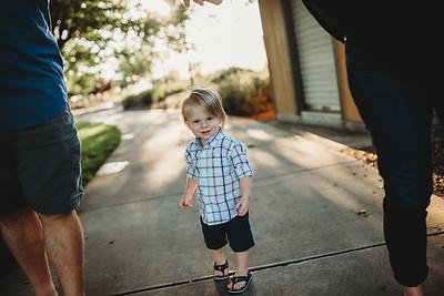 SacramentophotographerKateFretland_J-24