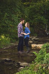 Jesse & Haley-3