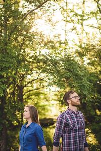 Jesse & Haley-17