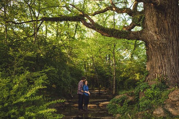 Jesse & Haley-14