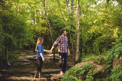Jesse & Haley-16