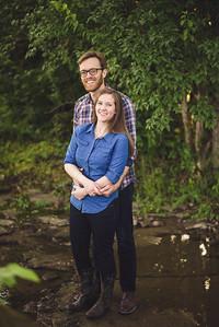 Jesse & Haley-7