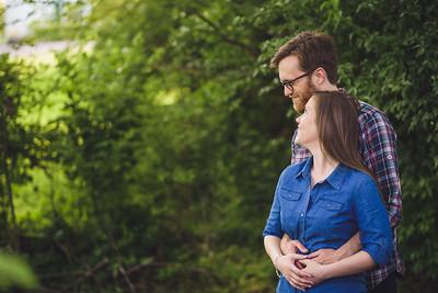 Jesse & Haley-12