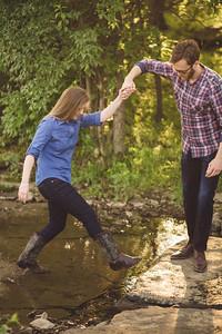 Jesse & Haley-15