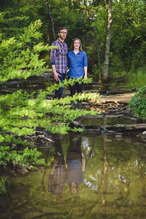 Jesse & Haley-23