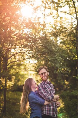 Jesse & Haley-20