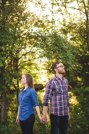 Jesse & Haley-18