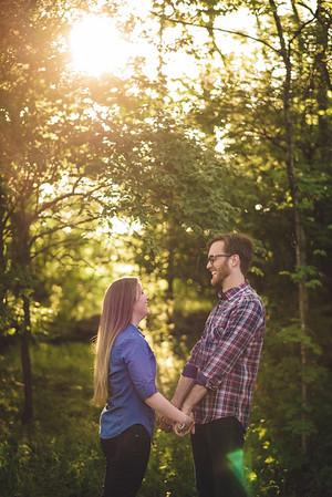 Jesse & Haley-21
