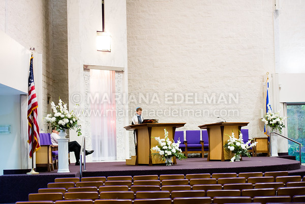 Mariana_Edelman_Photography_Cleveland_Bar_Mitzvah_Nathenson_0009