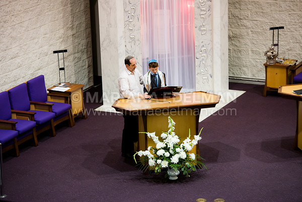 Mariana_Edelman_Photography_Cleveland_Bar_Mitzvah_Nathenson_0001