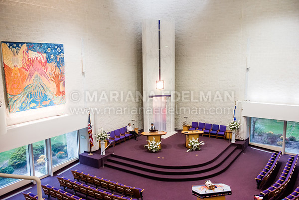Mariana_Edelman_Photography_Cleveland_Bar_Mitzvah_Nathenson_0003