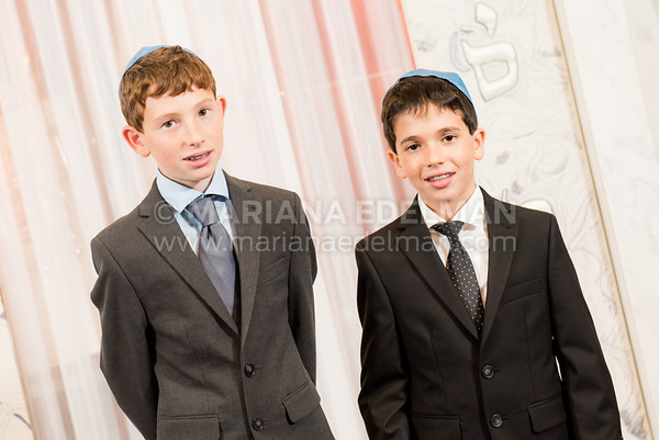 Mariana_Edelman_Photography_Cleveland_Bar_Mitzvah_Nathenson_0014
