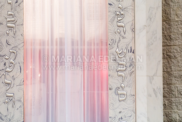 Mariana_Edelman_Photography_Cleveland_Bar_Mitzvah_Nathenson_0010
