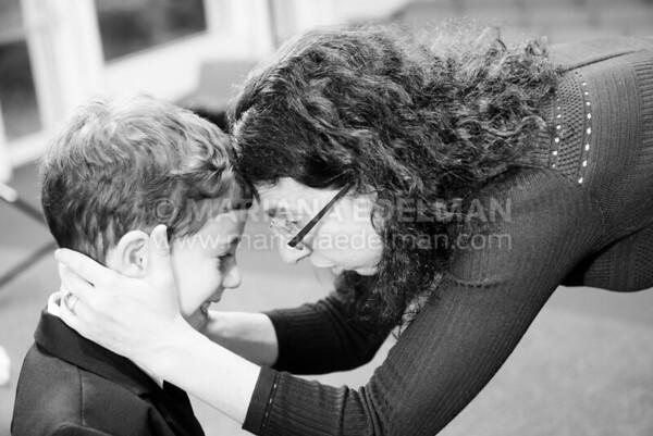 Mariana_Edelman_Photography_Cleveland_Bar_Mitzvah_Nathenson_0016