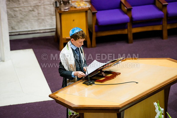 Mariana_Edelman_Photography_Cleveland_Bar_Mitzvah_Nathenson_0006