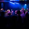 Jesse Roper – Jason Buie All-Star Tribute | Rubber Boot Club | Victoria BC