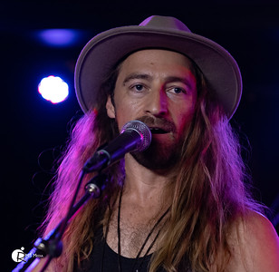 Jesse Roper  20-Apr-2018