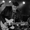 The Bill Johnson Band – Jason Buie All-Star Tribute | Rubber Boot Club | Victoria BC