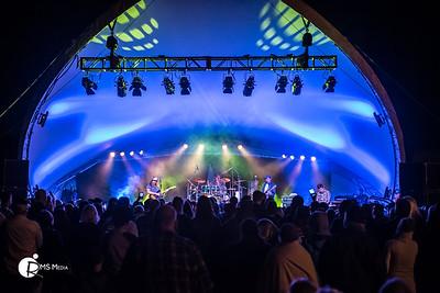 Jesse Roper | Saanich Fair | Brentwood Bay BC