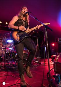 Jesse Roper | Saanich Fairgrounds | Victoria BC