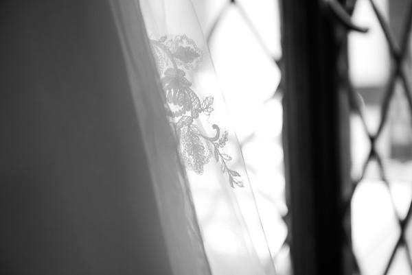 Mariana_Edelman_Photography_Cleveland_Wedding_Carr_Johnson_0233